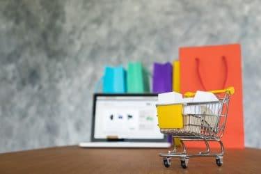فروش-بازاریابی-افزایش فروش-فروش پایدار-تبلیغات-افزایش درآمد-کسب و کار-مانی شجاعی-کارآفرینی