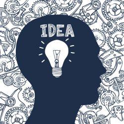 دانش ضمنی - خلاقیت - نوآوری - مدیریت دانش ضمنی - کارآفرینی - مانی شجاعی