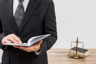 کارافرینی-تأثیر قوانین بر کارافرینی-توسعه کارافرینی-برساخت های اجتماعی-کارافرین-کرافرینان-مانی شجاعی