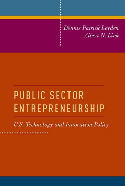 کارآفرینی-کارآفرینی عمومی-کارآفرینی دولت-کتاب-ebook-مانی شجاعی
