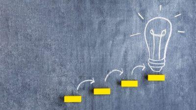 تغییر و تحول سازمانی - دگرگونی سازمانی - بهبود سازمانی - مدیریت سازمان - مانی شجاعی