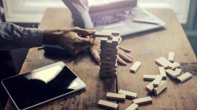 بازی - قوانین بازی - بازاریابی - مدیریت بازاریابی - گیمیفیکیشن - المان های بازی - مانی شجاعی