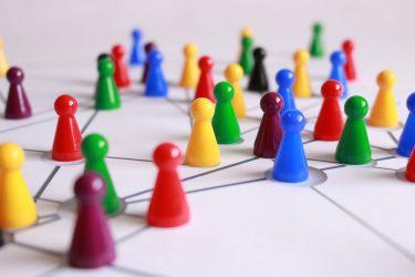 بازی - کاربر - گیمر - گیمیفیکیشن - المان های بازی - بازاریابی - مدیریت بازاریابی - مانی شجاعی