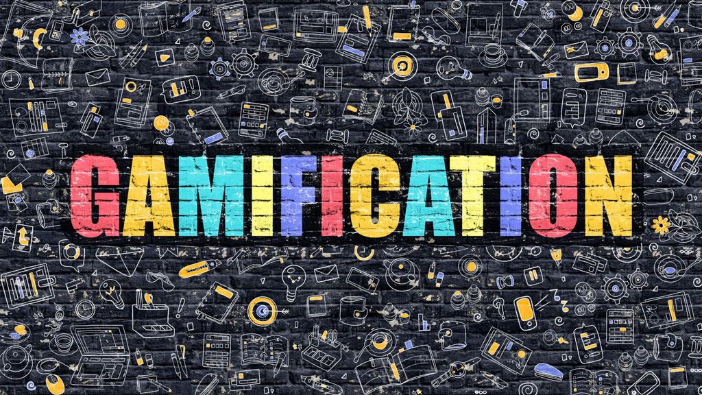 گیمیفیکیشن - بازی - المان های بازی - قواعد بازی - بازاریابی - مانی شجاعی