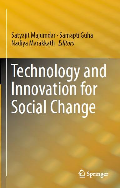 تغییر اجتماعی-توسعه اقتصادی-توسعه اجتماعی-توسعه هند-کتاب-ebook-مانی شجاعی-کارآفرینی