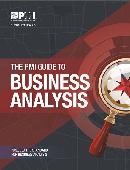 راهنمای PMI-تیم PMI-کسب و کار-کارآفرینی-بیزنس-راهنمای بیزنس-مانی شجاعی