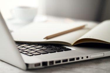 آموزش - آموزش الکترونیک - آموزش کارآفرینی - دنیای مجازی - مانی شجاعی