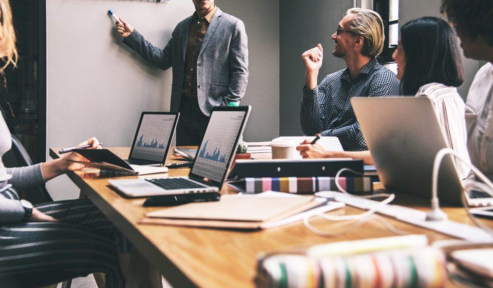 آموزش - آموزش کارآفرینی - کارآفرینی - آموزش الکترونیک - کارآفرینی - مانی شجاعی