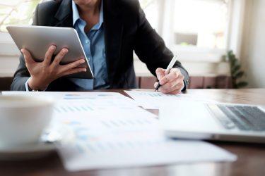 مدیریت - بازاریابی - ارزیابی عملکرد - کارایی CRM - فرایند ارزیابی عملکرد - بهبود سازمانی - مانی شجاعی