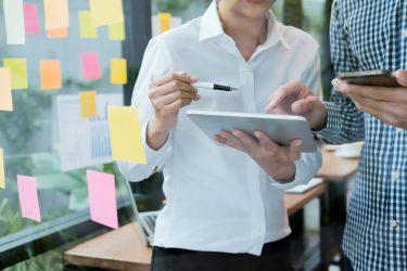ارزیابی عملکرد - CRM - فرایند CRM مدیریت - بهبود عملکرد - مدیریت بازاریابی - بازاریابی - مانی شجاعی