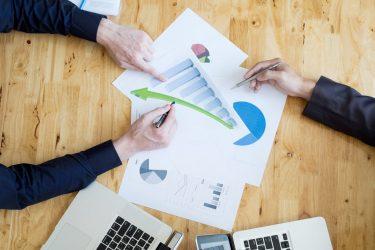 ارزیابی - عملکرد - ارزیابی عملکرد - بهبود سازمانی - فرایند CRM - مانی شجاعی