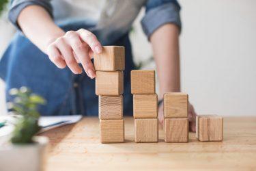 مدیریت استراتژیک - مدیریت - تفکر - برنامه ریزی استراتژیک - تفکر استراتژیک - برنامهریزی - مانی شجاعی