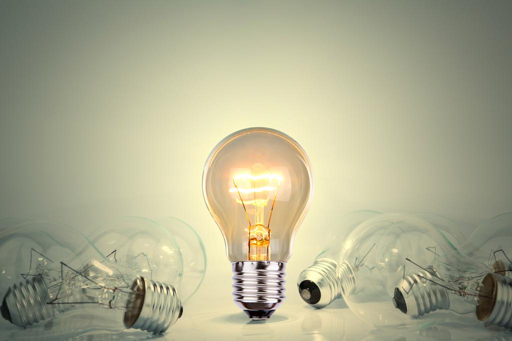 خلاقیت-خلاق-تقویت خلاقیت-ذهن خلاق-کارآفرینی-کارکلاسی-مانی شجاعی