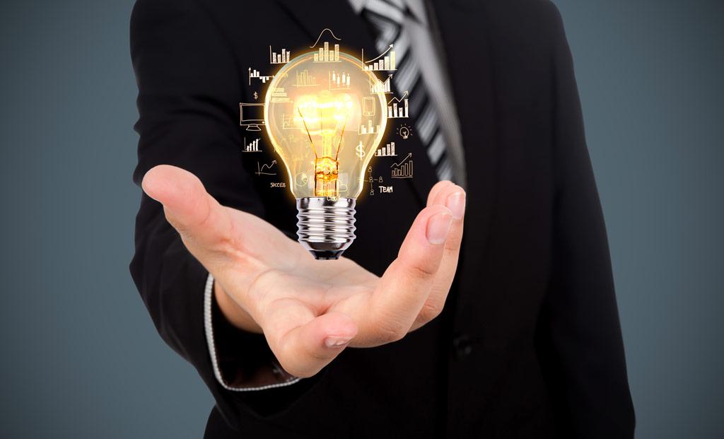دانشبنیان - استارتاپ - کارآفرینی - توسعه - خلاقیت - مانی شجاعی - توسعه اقتصادی