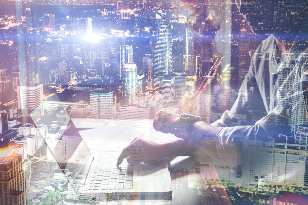 سازمانهای چابک - انعطافپذیری - مدیریت - تئوری مدیریت - کسب و کار - تصمیمگیری - مانی شجاعی