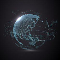چین-هوش مصنوعی-تکنولوژی-ابرقدرت هوش مصنوعی-توسعه تکنولوژی-توسعه هوش مصنوعی-مانی شجاعی
