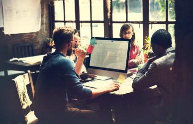 روابط بازاریابی-شیوههای بازاریابی-روابط خریدار و مشتری-بازاریابی-مدیریت بازار-مانی شجاعی
