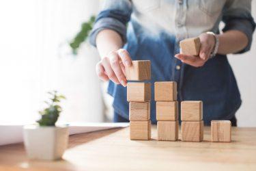 بازاریابی-تئوریهای بازاریابی-مدیریت بازاریابی-تحول بازاریابی-تکامل بازاریابی-فرایند بازاریابی-مانی شجاعی