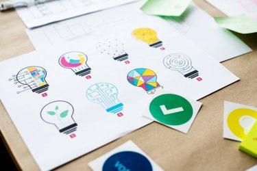 ارزیابی برند-جایگاه برند-بررسی برند-برند سازی-برندینگ-بازاریابی-مدیریت-مدیریت بازاریابی-مانی شجاعی