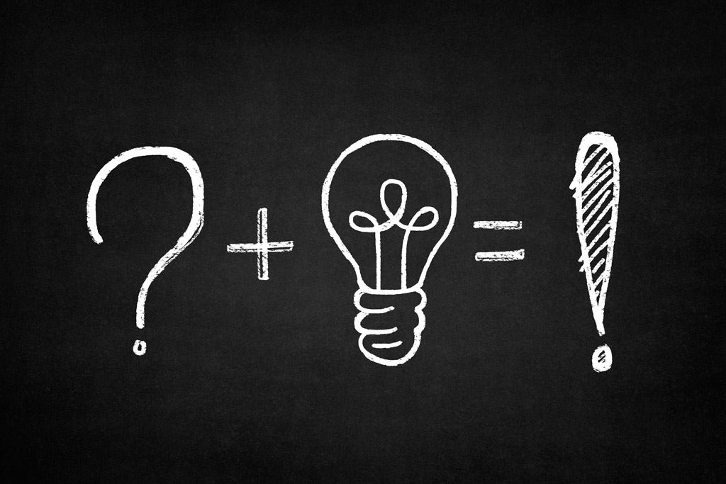 روش های ارزیابی برند-ارزیابی برند-جایگاه برند-بررسی برند-بازاریابی-برندینگ-مدیریت-مدیریت بازاریابی-مانی شجاعی