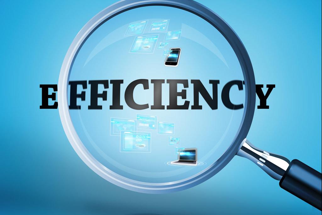 بهرهوری-کارایی-مدل های بهرهوری-اثربخشی-بهبود عملکرد-مدیریت-کارآفرینی-کسب و کار-مانی شجاعی