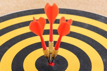 بهرهوری-کارایی-بهبود عملکرد-بهبود نتایج-افزایش کارایی-مدیریت-مانی شجاعی