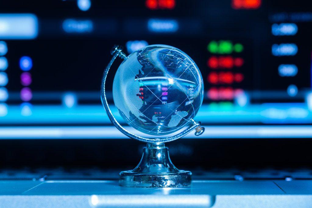 بازاریابی الکتروینک-تجارت جهانی-بازارایابی جهانی-تجارت الکترونیک-بازاریابی-مدیریت-مانی شجاعی
