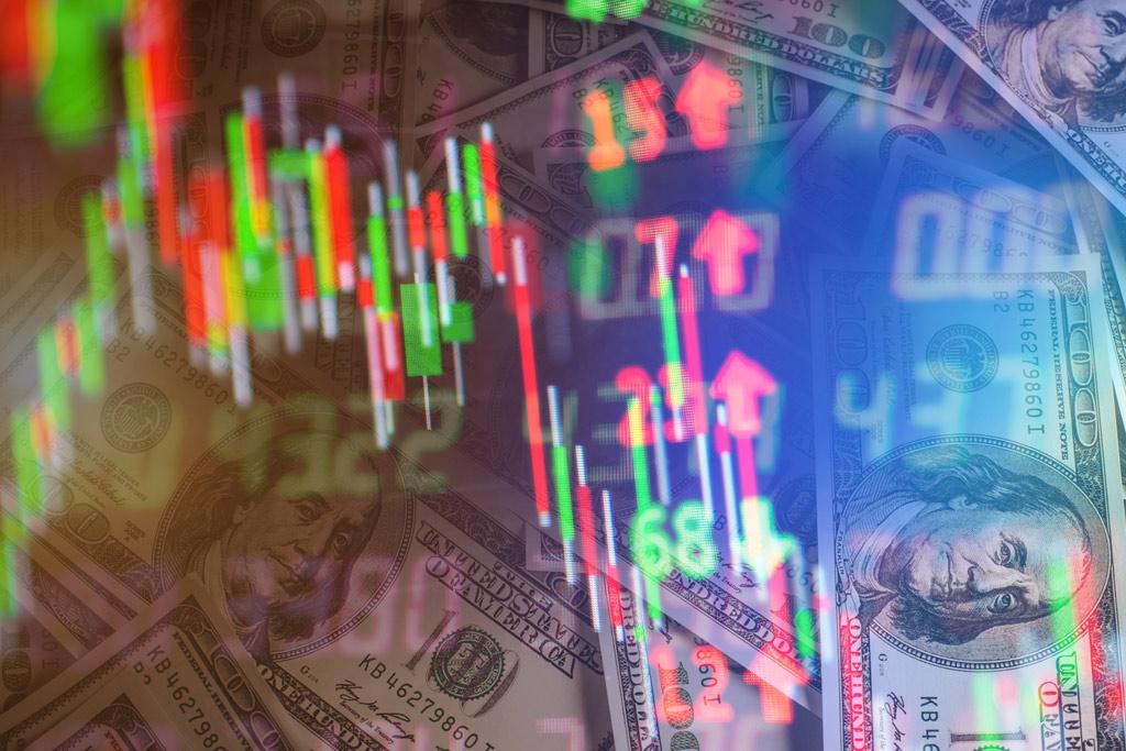 سرمایه گذاری-شرکت های سرمایه گذاری-شرکت های سرمایه گذاری در ایران-کارکلاسی-مدیریت-مانی شجاعی