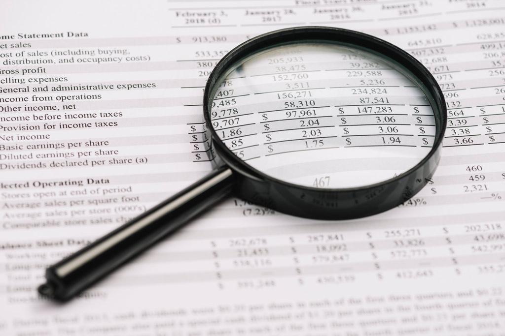 قیمت گذاری-ارزش گذاری-مدیریت-مدیریت بازاریابی-قیمت-فروش-سود-مانی شجاعی