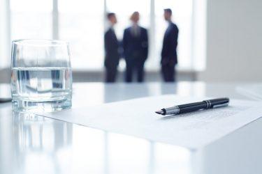 مذاکره-مدیریت-مدیریت کسب و کار-فرایند مذاکره-چالش های مذاکره-موفقیت در مذاکره-مانی شجاعی-مذاکره موفق