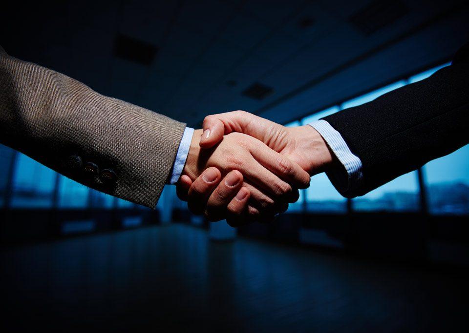 مذاکره-مدیریت-موفقیت در مذاکره-مدیریت مذاکره-مذاکره موفق-مانی شجاعی
