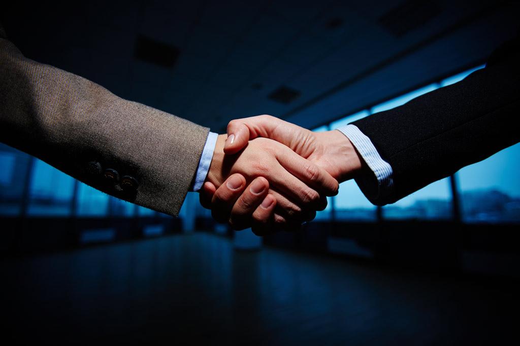 مذاکره-مدیریت-موفقیت در مذاکره-مدیریت مذاکره-مذاکره موفق-مانی شجاعی-فرایند مذاکره