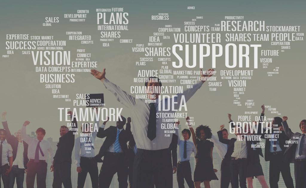 موفقیت-کسب و کار-کارآفرینی-توسعه-عوامل موفقیت-موفقیت کسب و کار-مانی شجاعی