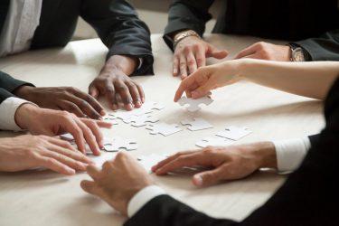 منابع انسانی-پرورش منابع انسانی-مدیریت-مدیریت منابع انسانی-نقش های پرورش منابع انسانی-نقش های منابع انسانی-مانی شجاعی