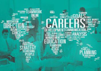 شغل-پیشرفت شغلی-ارتقا شغلی-منابع انسانی-مدیریت منابع انسانی-مانی شجاعی