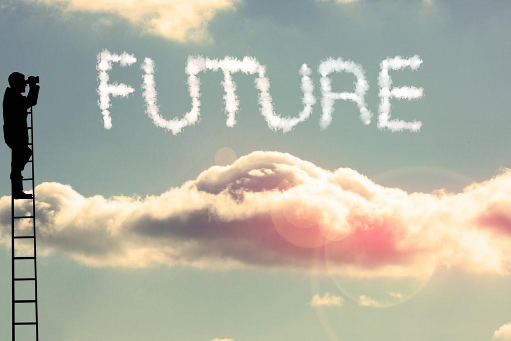 پیشرفت شغلی-منابع انسانی-توسعه شغلی-ارتقا شغلی-آینده شغلی-مدیریت منابع انسانی-مانی شجاعی-مدیریت