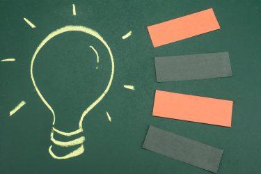 کارآفرینی-اشتغال-توسعه-توسعه کارآفرینی-فرهنگ کارآفرینی-اشتغال زایی-مانی شجاعی