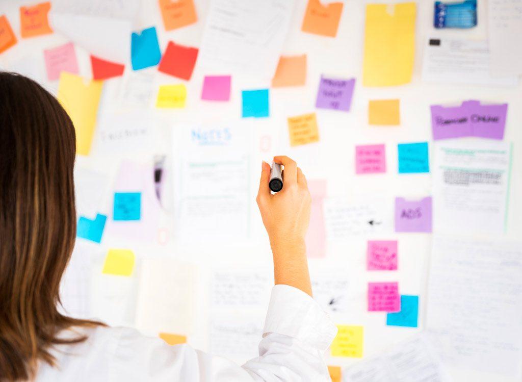 کارآفرینی-کارآفرینی زنان-کارآفرین-زنان کارآفرین-بانوان کارآفرین-کارکلاسی-مانی شجاعی-کارافرینی