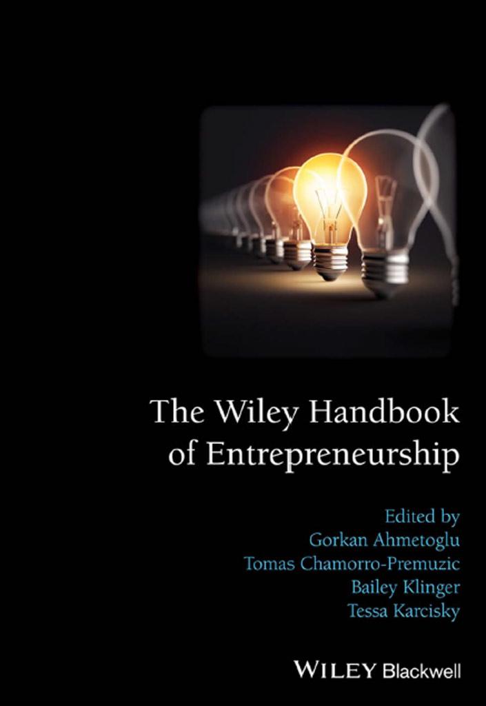 کارآفرینی-کتاب کارآفرینی-ایبوک-کتاب دیجیتال-ebook-مانی شجاعی-کتاب