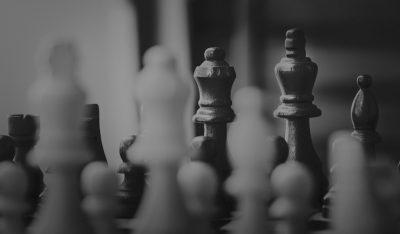 استراتژی-کاربرد استراتژی-اجرای استراتژی-عملکرد استراتژی-اجرای استراتژی-استراتژی موفق-مدیریت-مدیریت استراتژی