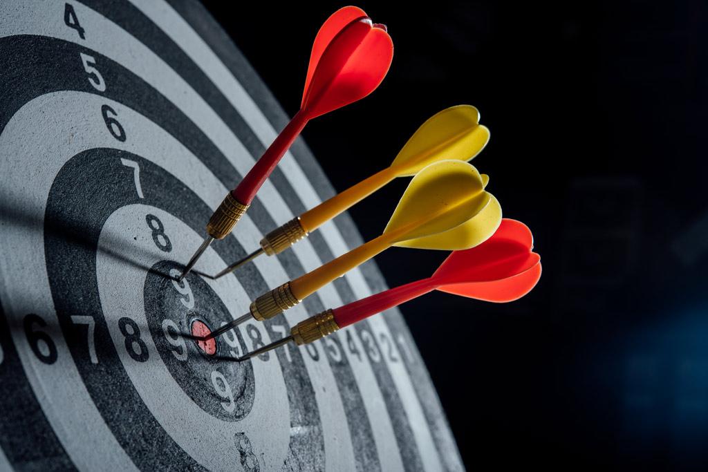 اجرای استراتژی-استراتژی-مدیریت-مدیریت استراتژی-استراتژی سازمان-مراحل استراتژی-تدوین استراتژی-فرایند اجرای استراتژی-مانی شجاعی