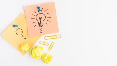 استراتژی های برندینگ-برندسازی-استراتژی جایگاه یابی-جایگاه یابی برند-بازاریابی-ایجاد تمایز در برند-جایگاه یابی در ذهن مخاطب-مانی شجاعی