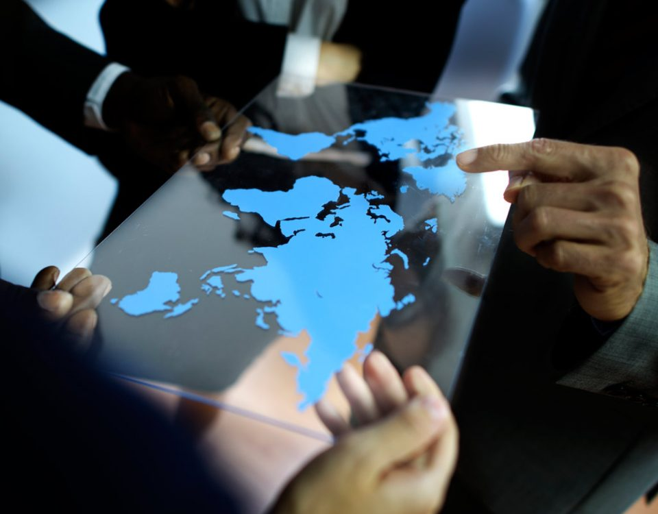 صادرات-قوانین صادرات-انواع صادرات-صادرات کالا-تجارت-تجارت کالا-تجارت بین الملل-مانی شجاعی