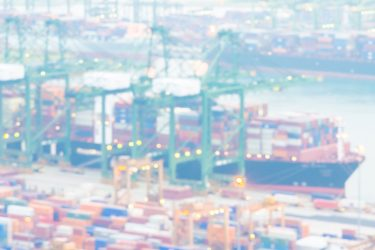 صادرات-صادرات کالا-بازرگانی-تجارت-بازرگانی بین الملل-مانی شجاعی-کارکلاسی