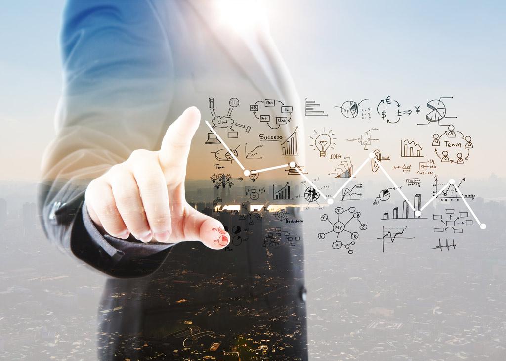کارآفرینی-اشتغال-فرهنگ کار-فرهنگ کارآفرینی-توسعه کارآفرینی-توسعه فرهنگ کار-اشتغال زایی-مانی شجاعی