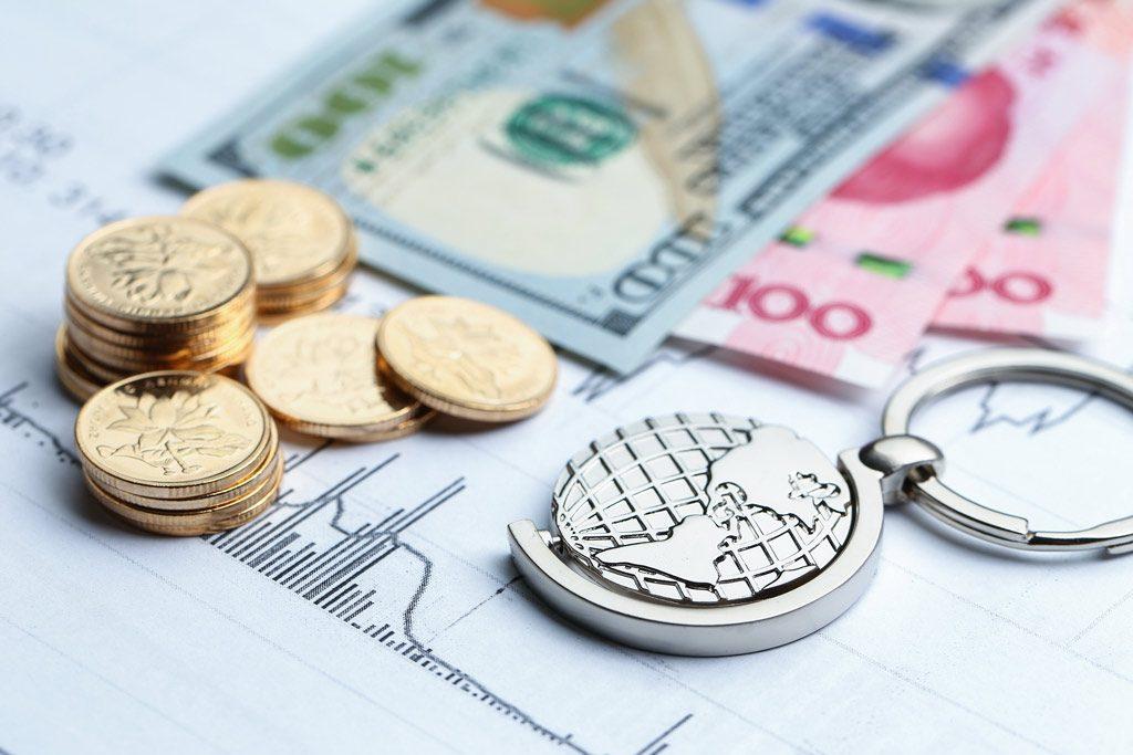 فروش-فروش بین المللی-قروش برون مرزی-تجارت بین الملل-الزامات فروش بین المللی-بازاریابی-بازاریابی بین الملل-مانی شجاعی