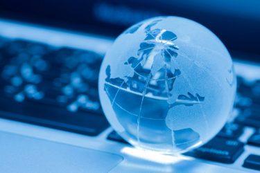 فروش-فروش بین المللی-تجارت جهانی-تجارت برون مرزی-فروش برون مرزی-بازارجهانی-فروش بین المللی کالا-مانی شجاعی