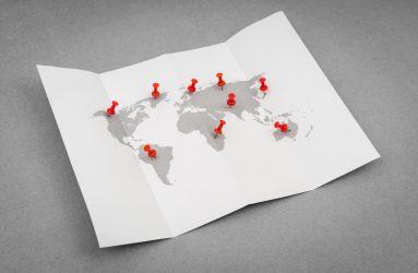 فروش بین المللی-تجارت جهانی-بازارهای جهانی-فرهنگ بین الملل-بازار بین الملل-تجارت برون مرزی-کسب و کار