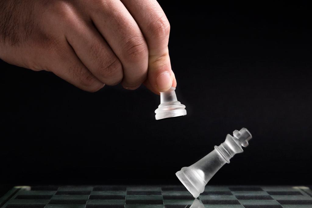 استراتژِی-مدیریت استراتژیک-مدیر-استراتژی سازمانی-برنامه ریزی-مانی شجاعی