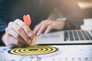مدیریت-مدیریت استراتژیک-استراتژی-استراتژیک-مدیر-تحقق اهداف-هدفگذاری-مانی شجاعی